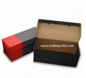 Ayakkabı Kutusu 3