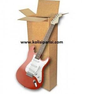Gitar Kolisi