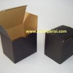 Siyah Ofset Kutu 1